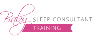 Baby Sleep Consultant Training